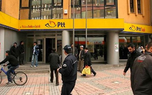 PTT sınav sonuçları ne zaman PTT memur alım sonucu sorgulaması