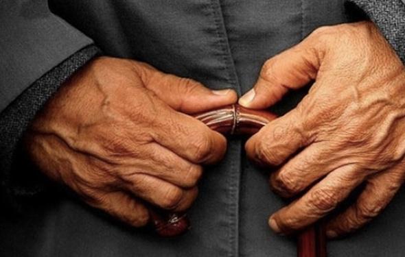 65 yaş aylığı ilk ödeme ne zaman zamlı ödeme günü takvimi