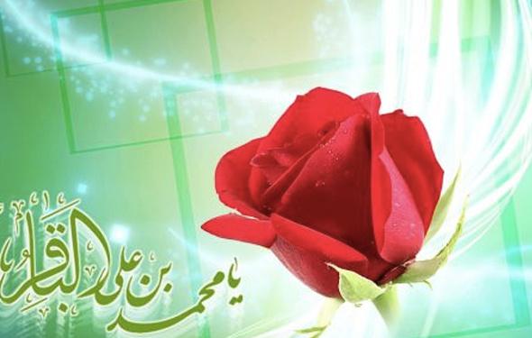 Gadiri Hum Bayramı nedir neden kutlanır kimler kutlar?