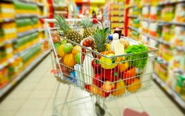 Temmuz 2018 enflasyonu belli oldu TEFE TÜFE ne kadar?