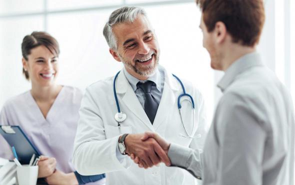 Penis Protezi (Mutluluk Çubuğu) nedir, nasıl kullanılır?