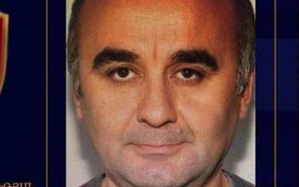 Son dakika gelişmesi! Kemal Öksüz Ermenistan'da yakalandı