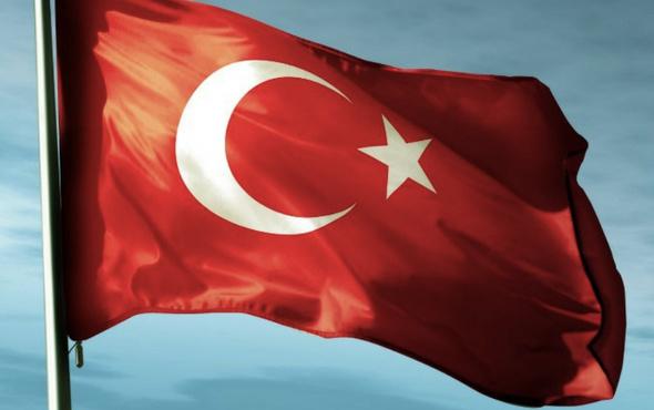 30 Ağustos resmi tatil mi Zafer Bayramı niçin önemli tarihi?
