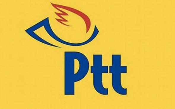 PTT pazar günü açık mı? 2018 PTT çalışma saatleri
