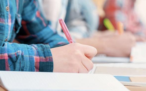 Ehliyet sınavında kağıt ve kalem dönemi resmen sona erdi!