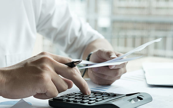 Zamlı evde bakım maaşları hangi illerde yattı 7 Ağustos sorgulama