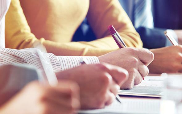 ÖSYM tercih yapma sayfası AİS girişi üniversite YKS tercih sıralaması