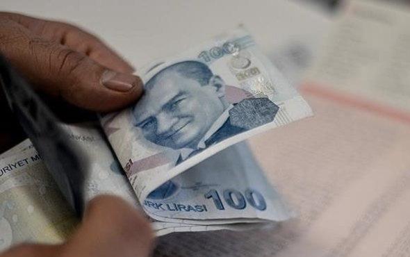 Hangi emeklilere 1000 lira bayram ikramiyesi ödenmeyecek?
