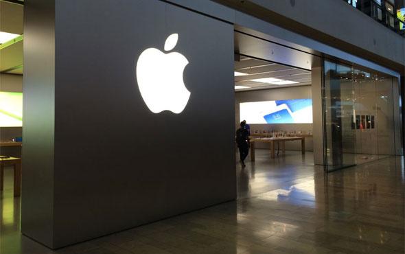 ABD ile Çin arasındaki ticaret savaşları sürüyor! Apple 'a ek vergi mi getiriliyor?