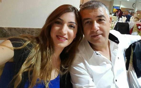Eşini, baldızını ve kayınpederini öldürmüştü! Damattan şok sözler