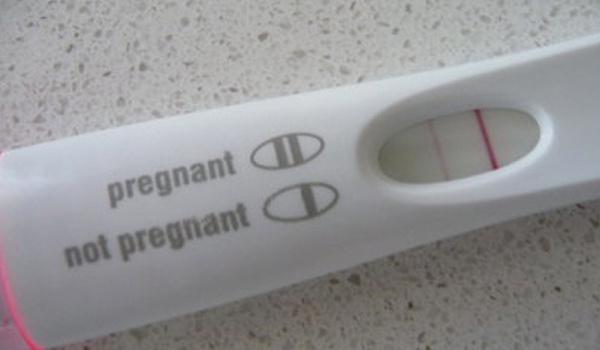 Hamile kalamıyorsanız bu 9 nedenden şüphelenin! - Sayfa 1