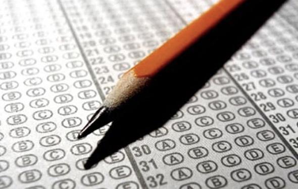 AUZEF 3 ders sınav sonuçları açıklanıyor İstanbul Üniversitesi sonuç sorgulama