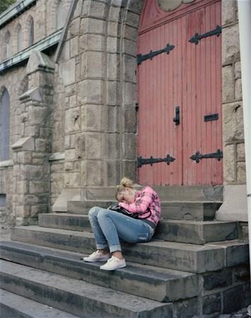 Önce uyuşturucu bağımlısı sonra hayat kadını oldum! - Sayfa 2