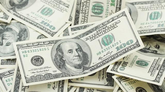 4 günde '100 milyar dolar' kayıp!