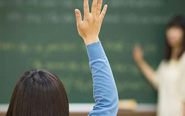 Ücretli öğretmenlik atama sonuçları açıklandı