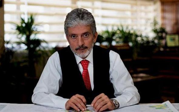 Ankara Büyükşehir Belediyesi hepsini iptal etti