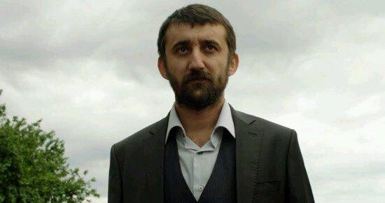 Show TV Çukur dizisi Cumali kimdir kaç yaşında evli mi? - Sayfa 1