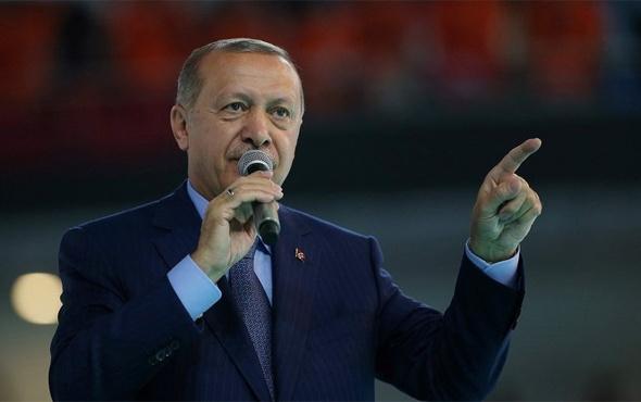 İngiltere: Erdoğan'a kesinlikle katılıyoruz