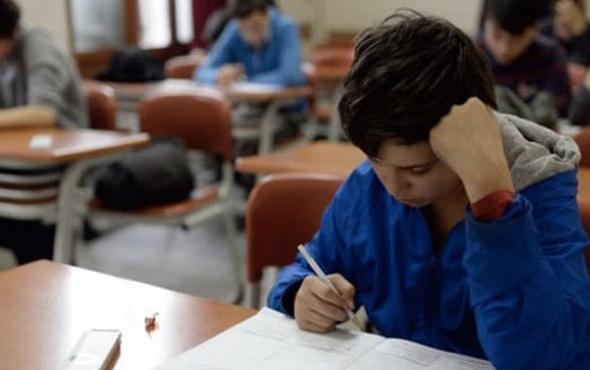 AÖL ek sınav başvurusu yapma ekranı 2018 son gün uyarısı