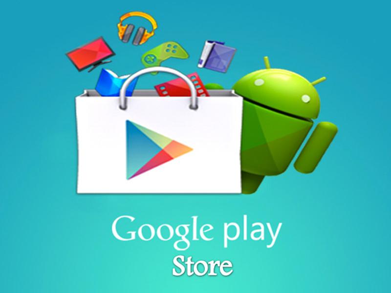 Google Play Store'da bu Android uygulamaları ücretsiz oldu! - Sayfa 1