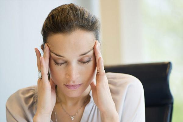Migren hakkında bildiklerinizi unutun! 10 önemli yanlış... - Sayfa 1
