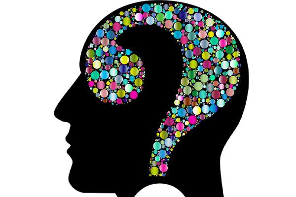 Migren hakkında bildiklerinizi unutun! 10 önemli yanlış... - Sayfa 3