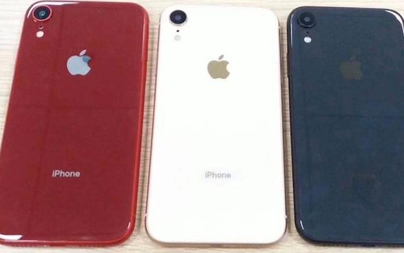 Apple bugün tanıtıyor iPhone XS ve iPhone XS Max modelleri