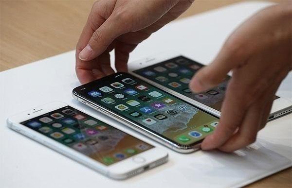 Apple'dan Türkiye'de gece yarısı zammı! Fiyatlar uçtu - Sayfa 4