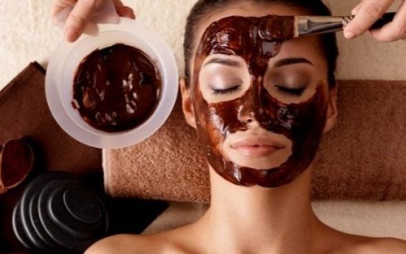 Kahve telvesi maskesi nasıl yapılır?