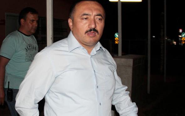 Abdulkadir Selvi yazdı Reyhanlı saldırısından 3 gün önce FETÖ'cü savcı...