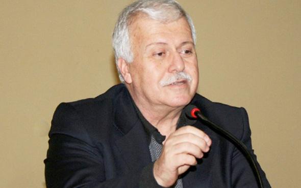 Hüseyin Gülerce 'acil' dedi yetkililere seslendi