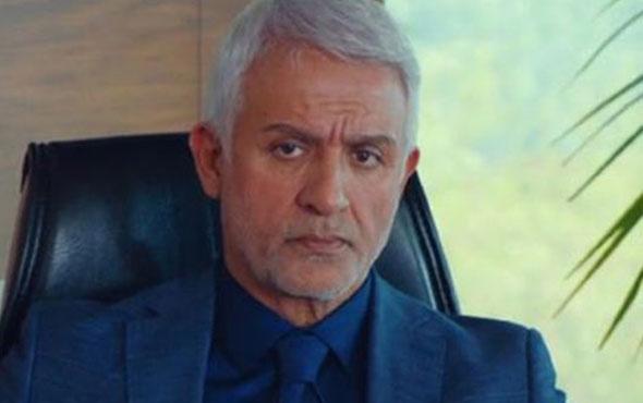 FOX TV'den Talat Bulut kararı! Yasak Elma'ya devam edecek mi?