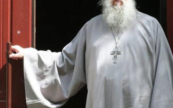 Korkunç! Almanya'da rahipler, 3 bin 600 çocuğa cinsel saldırıda bulundu...