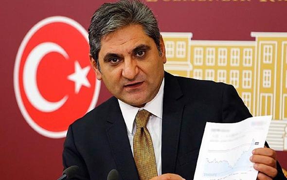 CHP'den faiz artırımı açıklaması: İflaslar ve işten çıkarmalar...