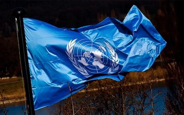BM Genel Sekreteri: 'ABD'nin yumuşak gücü azalıyor'