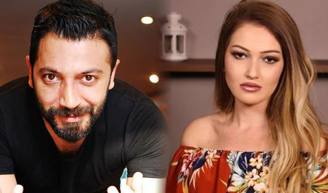 Aşkım Kapışmak'a Danla Bilic'e açtığı davadan kötü haber  - Sayfa 1