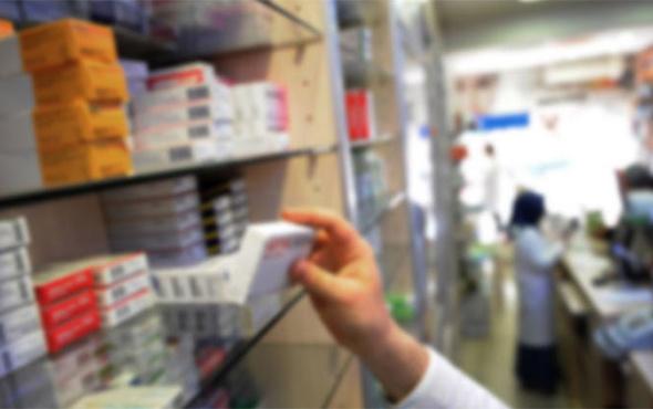 Doktor tavsiyesi olmadan bu ilacı sakın kullanmayın!