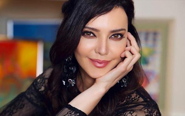 Hande Ataizi eşinden boşandı talebiyle mahkemeyi şaşırttı
