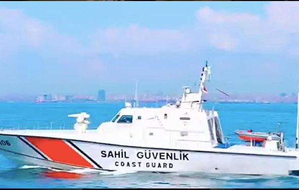 Sahil güvenlik uzman erbaş alım şartları başvuru sayfası 2018