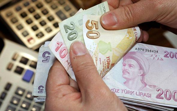 65 yaş aylığı ödemesi hangi günler Ekim ayı 2022 maaş günü