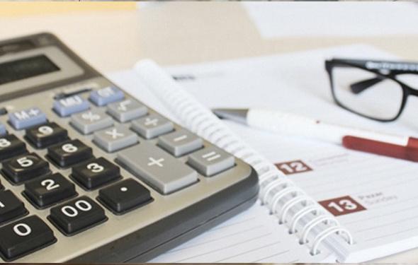2022 engelli maaş ödemesi doğum tarihine göre hangi gün?