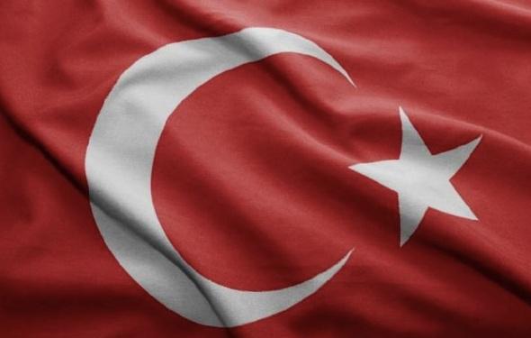 İstiklal Marşı 10 kıtası ve İstiklal Marşı'nın anlamı-yorumu