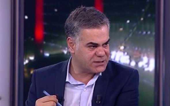 AKP Bank!.. Süleyman Özışık yazdı