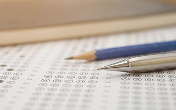 AÖL ek ders sınavı ne zaman 2018 ek sınav ders seçimi
