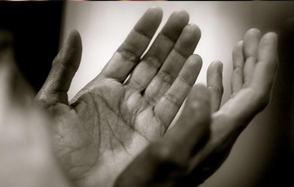 Aşure günü duası Arapça okunacak dualar sırası