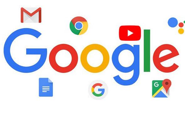 Rekabet kurumundan Google'a 93 Milyon TL ceza!
