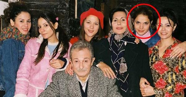 Nereden nereye: Bu genç kızı şimdi tüm Türkiye tanıyor!