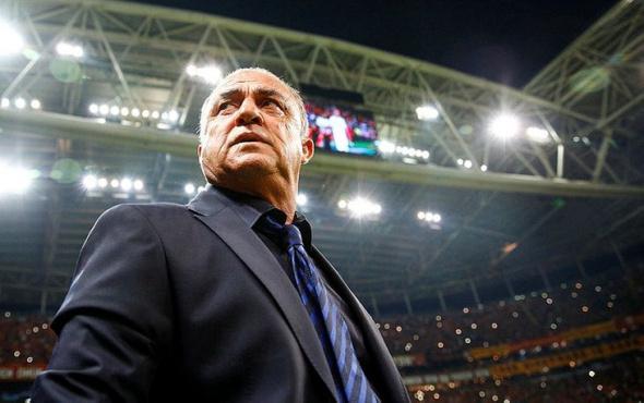 Galatasaray için kritik 14 gün!