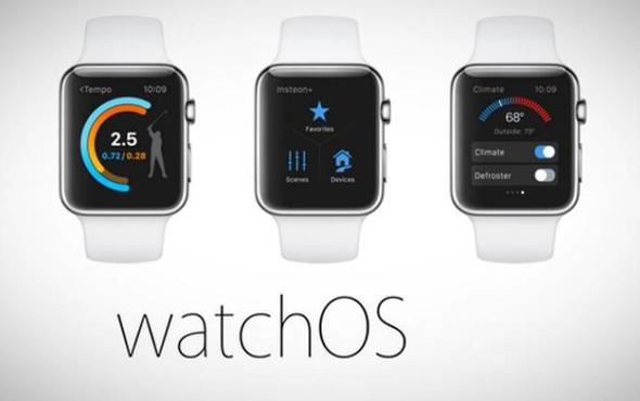 Apple kullanıcılarının merak beklediği watchOS 5 güncellemesi yayınlandı!