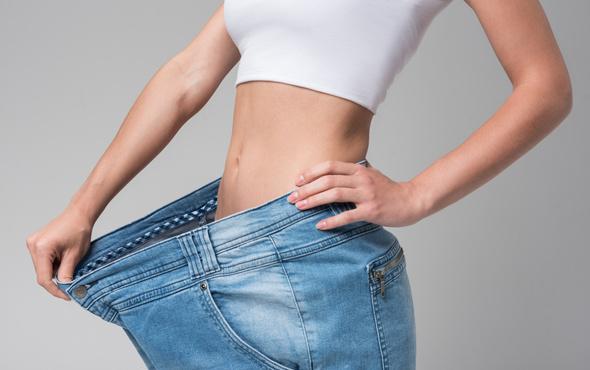 İşte obezite cerrahisi hakkında doğru sandığınız 6 yanlış